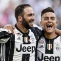 ������ �� I_Love_Juventus