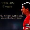 ������ �� Gerrard99