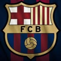������ �� Barca_For_ever