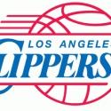 ������ �� clippers_LA_90