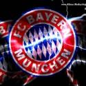 ������ �� Bayern85_