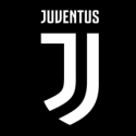 ������ �� JUVE_BEST_CHAMP