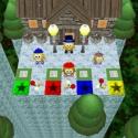 Аватар на Wonderland