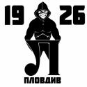 ������ �� Loko1926Plovdiv