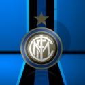 ������ �� Inter1908_