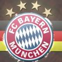 ������ �� bavareca_BM