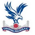 Аватар на CrystalPalaceFK