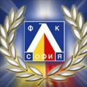 Аватар на rad011