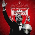 Аватар на LiverpoolNiki