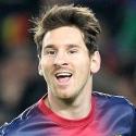 Аватар на FC__Barcelona