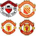 ������ �� United_11