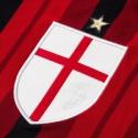 ������ �� AC_Milan_92_45