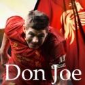 Аватар на Don_Joe