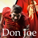 ������ �� Don_Joe