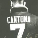 ������ �� Eric_Cantona