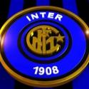 ������ �� obicham_Inter