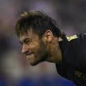 ������ �� NeymarJR11