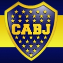 Аватар на boca_juniors