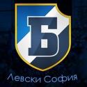 ������ �� levski_lud
