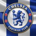 ������ �� Chelsea86