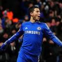 ������ �� Forever_Chelsea