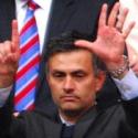 ������ �� Mourinho6