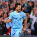 ������ �� Man_CityFC