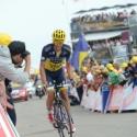 ������ �� Contador12
