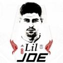 Аватар на Lil_Joe