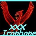 ������ �� Ironbone