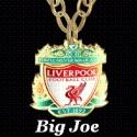 ������ �� Big_Joe