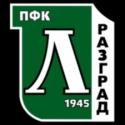 ������ �� Ludogorets_1945