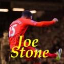 ������ �� Joe_Stone
