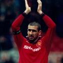 Аватар на Cantona_bg