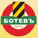 Аватар на Bultras1912KZL