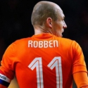 Аватар на Arjen_Robben
