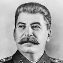 ������ �� Stalin4ou