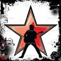 ������ �� Rock_Revolution