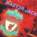 ������ �� Mast3r_Jack