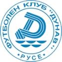 ������ �� Gradev_89