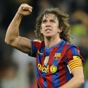 ������ �� Captain_Puyol