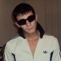 ������ �� anatoly_123