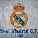 ������ �� RMCF_1902