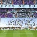 ������ �� Reyes_de_Europa