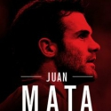 ������ �� Juan33