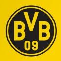 Аватар на BVB_09