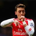 Аватар на Mesut_Ozil11
