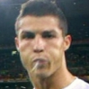 Аватар на Real__madrit