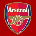 Аватар на Arsenal_2