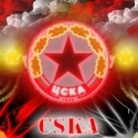 ������ �� CSKA_champions